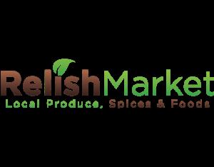 Relish Market