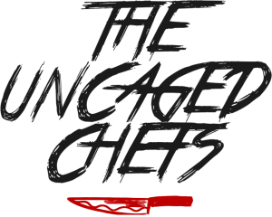 The Uncaged Chefs